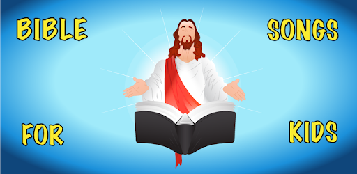Bible songs for kids offline - Apps on Google Play