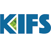 KIFS Trade Capital Back Office