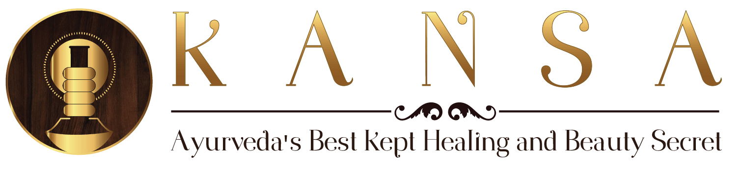 Kansa- Ayurveda's Best Kept Healing and Beauty Secret