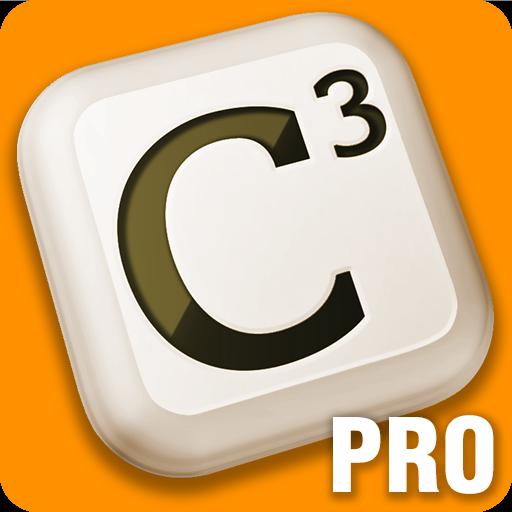 CrossCraze PRO APK Cracked Download