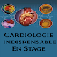 Cardiologie Indispensable En Stage for PC-Windows 7,8,10 and Mac