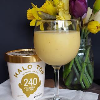 Healthy Pineapple Mango Smoothie Recipe