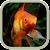 Аквариумные рыбки беспл. file APK Free for PC, smart TV Download