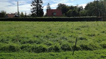 terrain à Vieil-Hesdin (62)