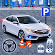 Auto Car Parking Game – 3D Modern Car Games 2019 APK
