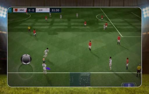 New Dream League Soccer 19 Tips Advice 2.0 screenshots 5