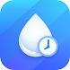 Drink Water Reminder: Water Tracker & Alarm image