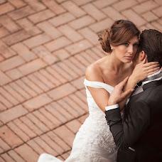 Wedding photographer Studio Anima (StudioAnima). Photo of 02.07.2015