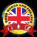 Learn English Free icon