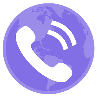 Free Video Call and Message 2019 Guide