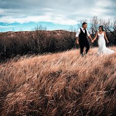 Wedding photographer Marcin Karpowicz (bdfkphotography). Photo of 28.02.2018