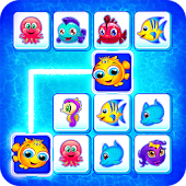 Onet Connect Links Fun Game