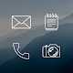 Lines - Icon Pack (Free Version) Download for PC Windows 10/8/7