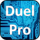 Duel Pro - Life Calculator