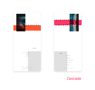 Stracta for KLWP Paid 4