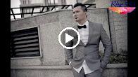 Hoàng Tử Trong Mơ (Remix) – Sky Nguyễn