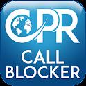 CPR Call Blocker icon