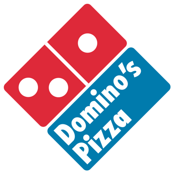 fast-food-logo-of-dominos-pizza-features-a-shape-design