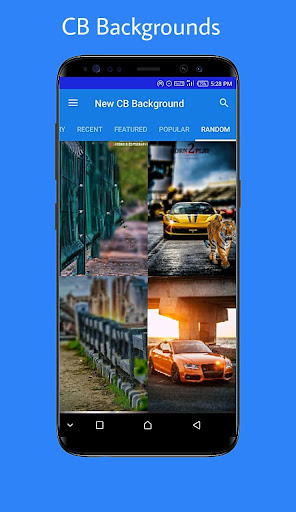 Download New Cb Backgrounds Full Hd 2020 Free For Android New Cb Backgrounds Full Hd 2020 Apk Download Steprimo Com