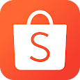 Shopee #1 Online Shopping icon