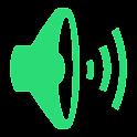Stadium Horn icon