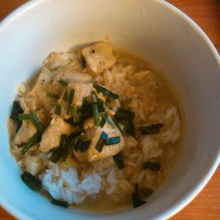 Curry Turkey Recipe