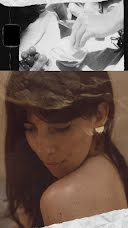 Picnic Collage - Video item