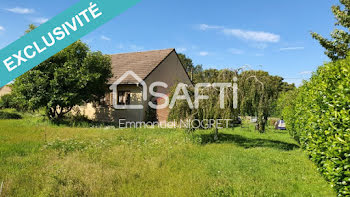 maison à Chevigny-en-Valière (21)