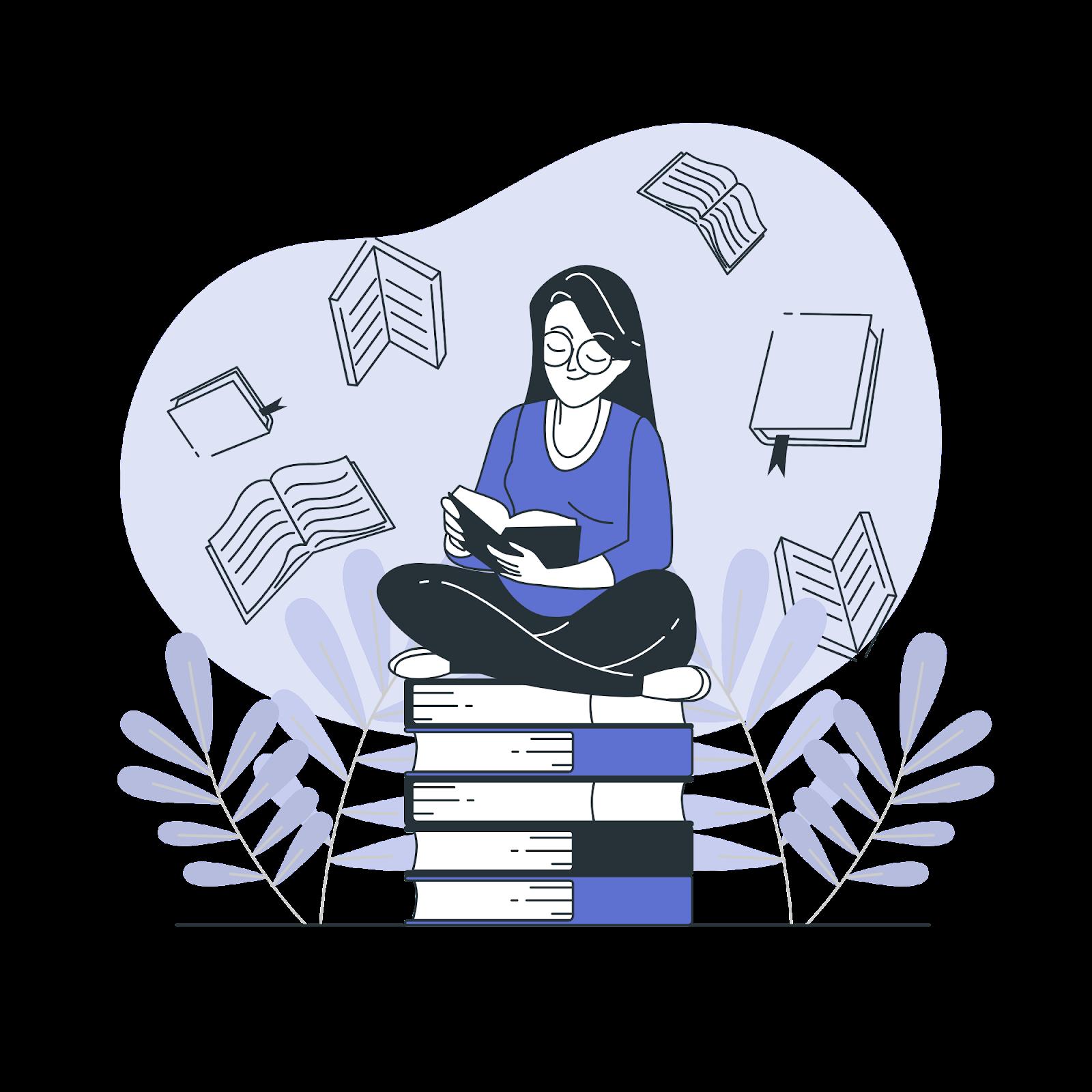 Livros para Aprender UX Writing.