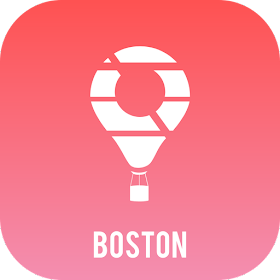 Boston City Directory