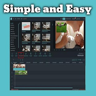 Download New Filmorago Videoeditor Tips Apk 10comguidefilmora