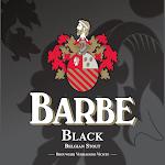 Verhaeghe Barbe Black