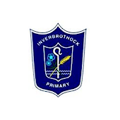 Inverbrothock Primary School