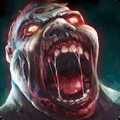Dead Target: FPS Zombie Apocalypse Survival Game