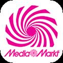 Media Markt Russland icon