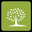 Meadowbrook Church icon