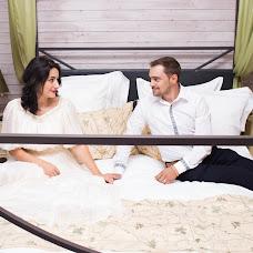 Wedding photographer Andreea Ion (AndreeaIon). Photo of 10.02.2018