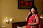Wedding Photographers in Coimbatore Engagement Photography Prices and Packages Tamilnadu