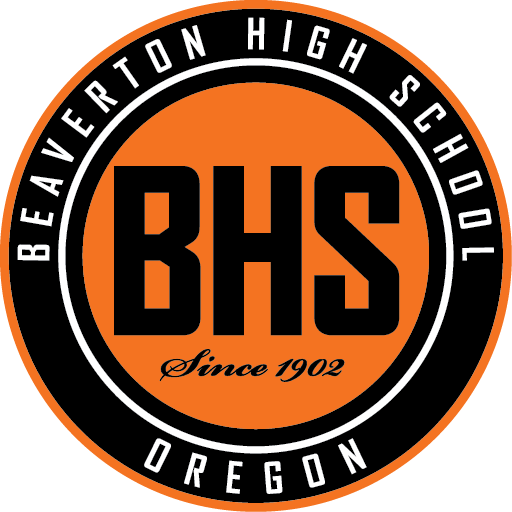 BHS_Institutional_Logo.png