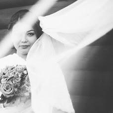 Wedding photographer Anton Taybarey (antontay). Photo of 14.09.2015