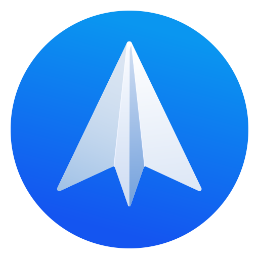Spark  Email App by Readdle