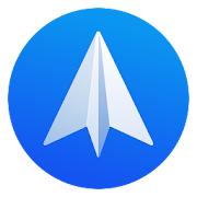 Icon Spark – L'app e-mail par Readdle