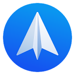 Spark – Email App by Readdle 2.0.2 (20002081) (Armeabi-v7a)