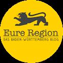 Eure Region icon