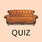 Fan Trivia Quiz For Fans Of Friends Android APK Download Free By Fan Trivia Quizzes
