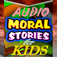 Moral Stories For Kids Audio