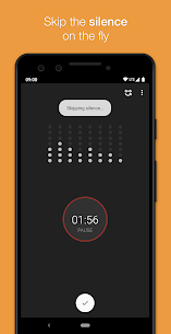 Smart Recorder – High-quality voice recorder Apk Latest Version Download For Android 4