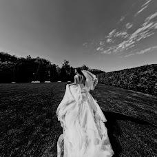 Wedding photographer Viktoriya Pasyuk (vpasiukphoto). Photo of 04.02.2018