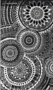 Mandala Wallpapers Free HD Android Apps on Google Play