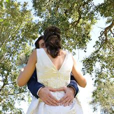 Wedding photographer João Murta (JoaoMurta). Photo of 17.10.2016